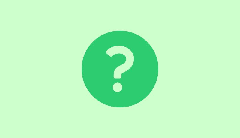 ペアーズの緑の丸・黄色の丸マークの意味や違いとは?【Pairs】