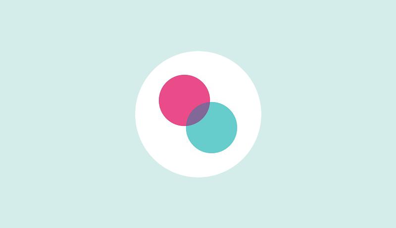 タップル誕生の登録とログインの仕方【メールアドレス・Facebook】