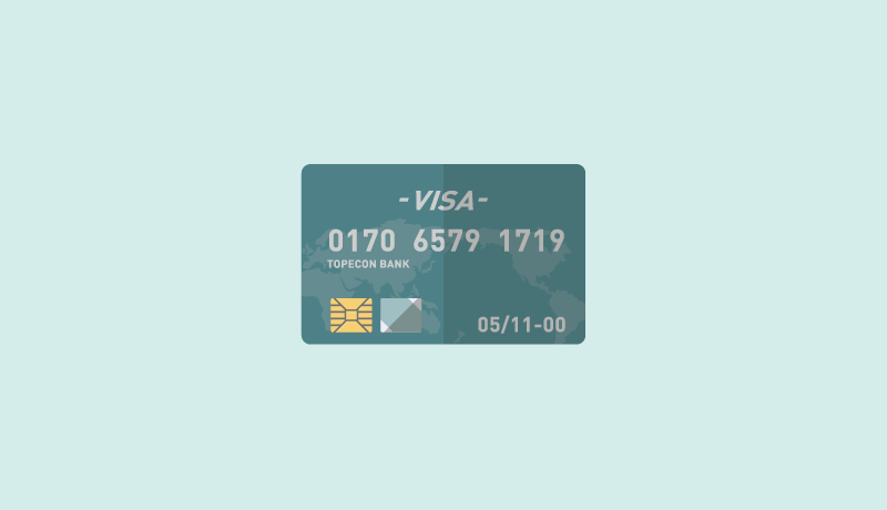 ペアーズの料金の支払い方法 | 1番お得な課金方法はクレジットカード