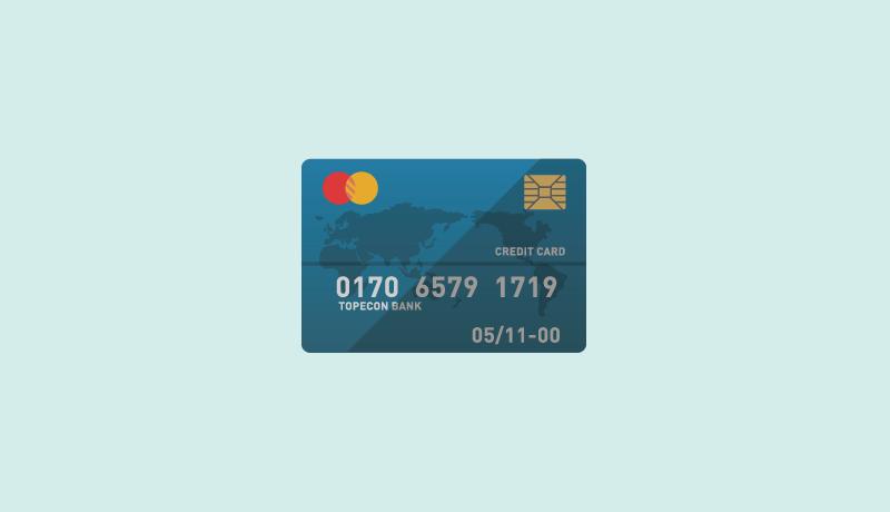 ペアーズの年齢確認のやり方【免許証・保険証・クレジットカード】