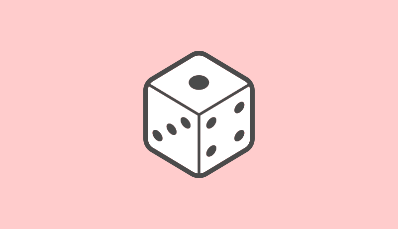 タップルで付き合う確率と結婚する確率 | 2018年6月最新版