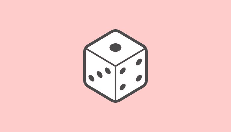 Tinder(ティンダー)で付き合う確率と結婚する確率 | 2018年6月最新版