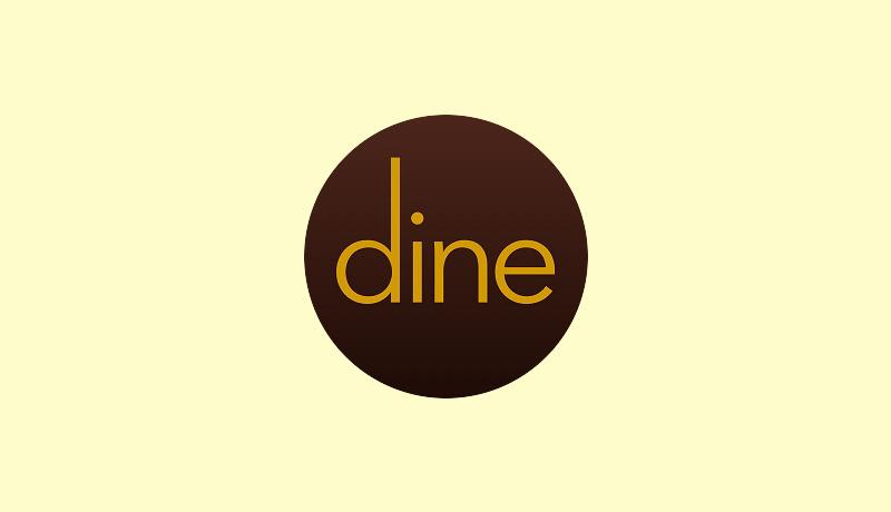 DINE(ダイン)の登録とログインの仕方【Facebook・Twitter】