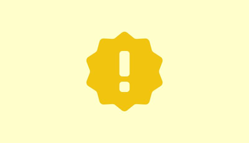 イヴイヴは危険なアプリ? | 評価や口コミから分かった4つの危険性