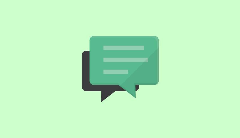 タップルのメッセージのコツ | マッチング後の挨拶からライン交換まで