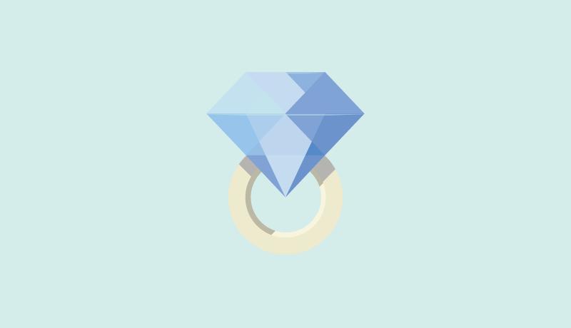 マッチングアプリ(婚活アプリ)の出会いで結婚するってどうなの?
