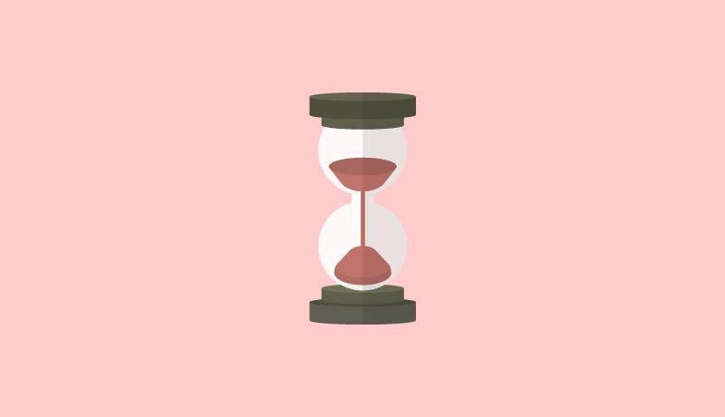 マッチングアプリで付き合うまでの期間・日数 | 2018年9月最新版