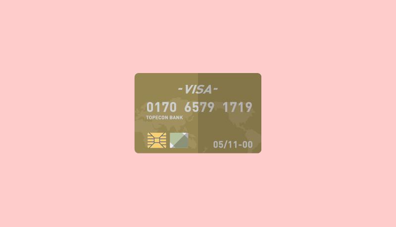 タップルの料金の支払い方法/課金方法 | 2018年11月最新版