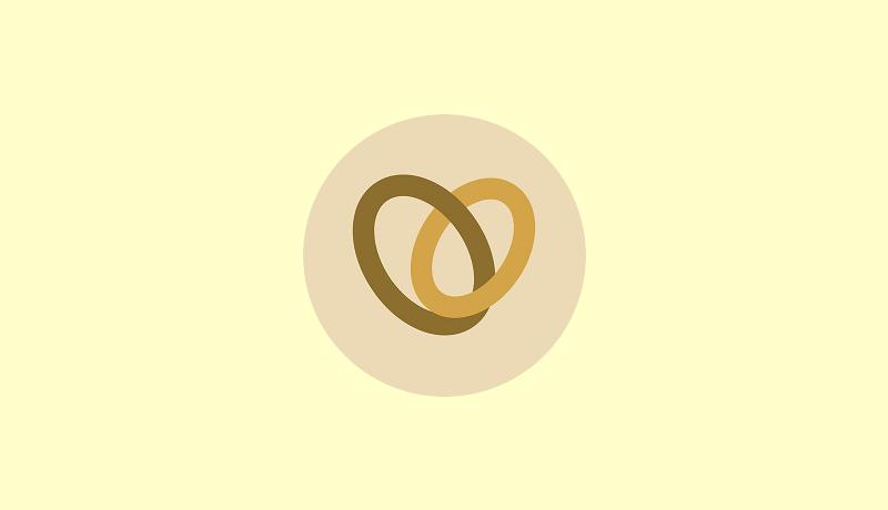 バツイチ男性向け再婚アプリ/再婚サイトおすすめランキング5選