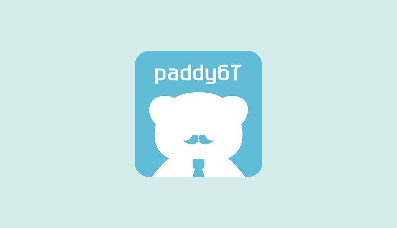 【危険】paddy67の評判・口コミ | 実際に1週間使ってみた評価を暴露!