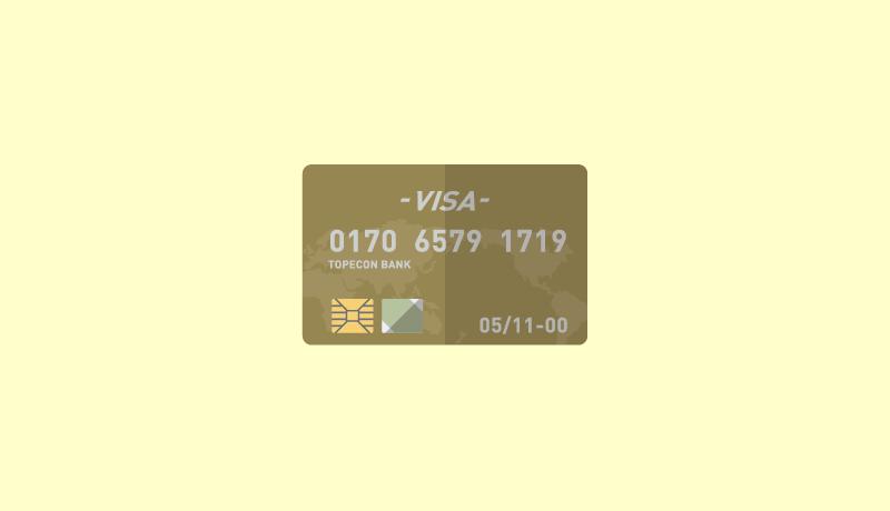 with(ウィズ)の料金の支払い方法/課金方法 | 2019年2月最新版