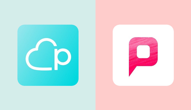 マッチングアプリと出会い系アプリの違いを比較 | 2019年3月最新版