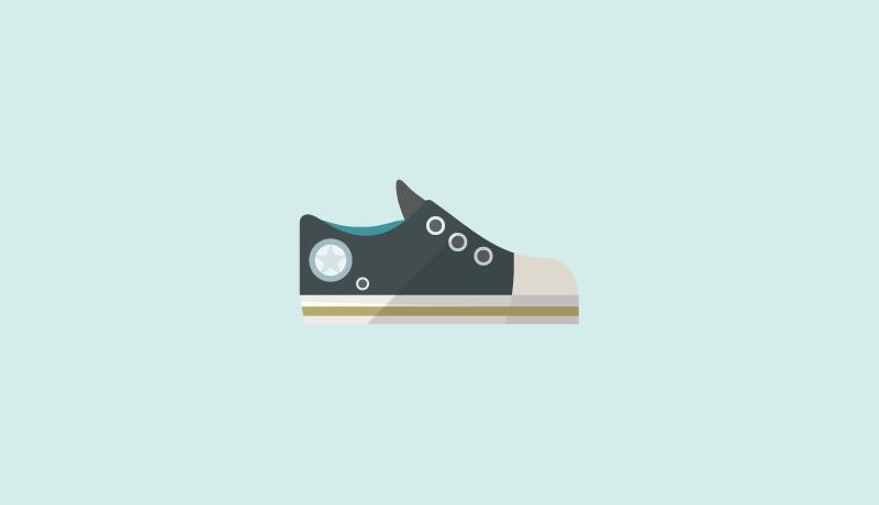 身長が盛れるスニーカーおすすめランキング【メンズ靴】 | 2019年3月最新版