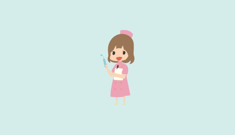 看護師と出会えるマッチングアプリ5選【2019年】| ナースとの出会いが多いアプリを紹介