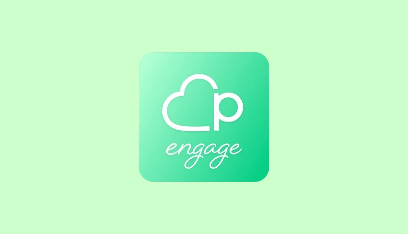 Pairsエンゲージと婚活アプリ/婚活サイトとの違いを比較【2019年9月最新版】